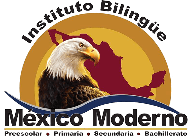 Primaria Instituto Bilingue México Moderno