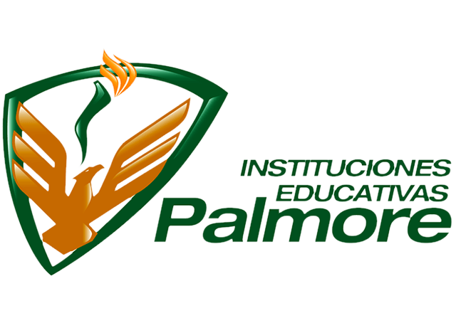 Secundaria Colegio Palmore