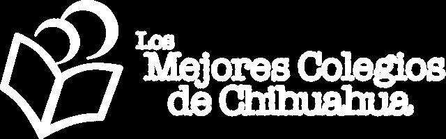 Los Mejores Colegios de Chihuahua