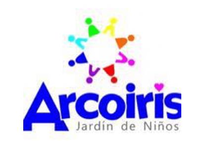 Arcoiris Maternal & Kindergarden