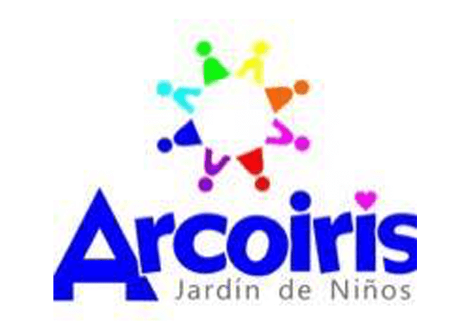 Arcoiris Maternal & Kindergarden
