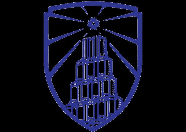 Primaria Colegio Dozal