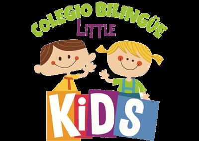 Colegio Bilingüe Little Kids Primaria