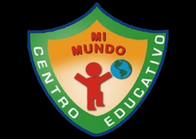Centro Educativo Mi Mundo Primaria