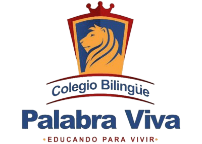 Secundaria Colegio Bilingüe Palabra Viva