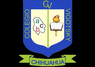 Colegio Vigotsky Kinder Prekinder Estancia