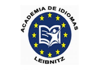 Academia de Idiomas Leibnitz