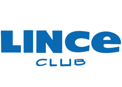 Deportivo LINCE Multideportivo familiar de Chihuahua