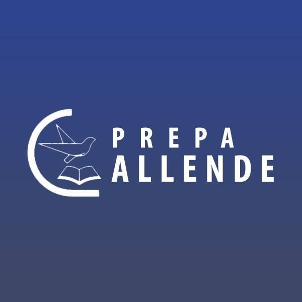 Preparatoria Ignacio Allende Plantel Izalco y Plantel Bolívar