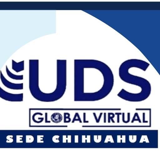 UDS Centro de enlace Chihuahua
