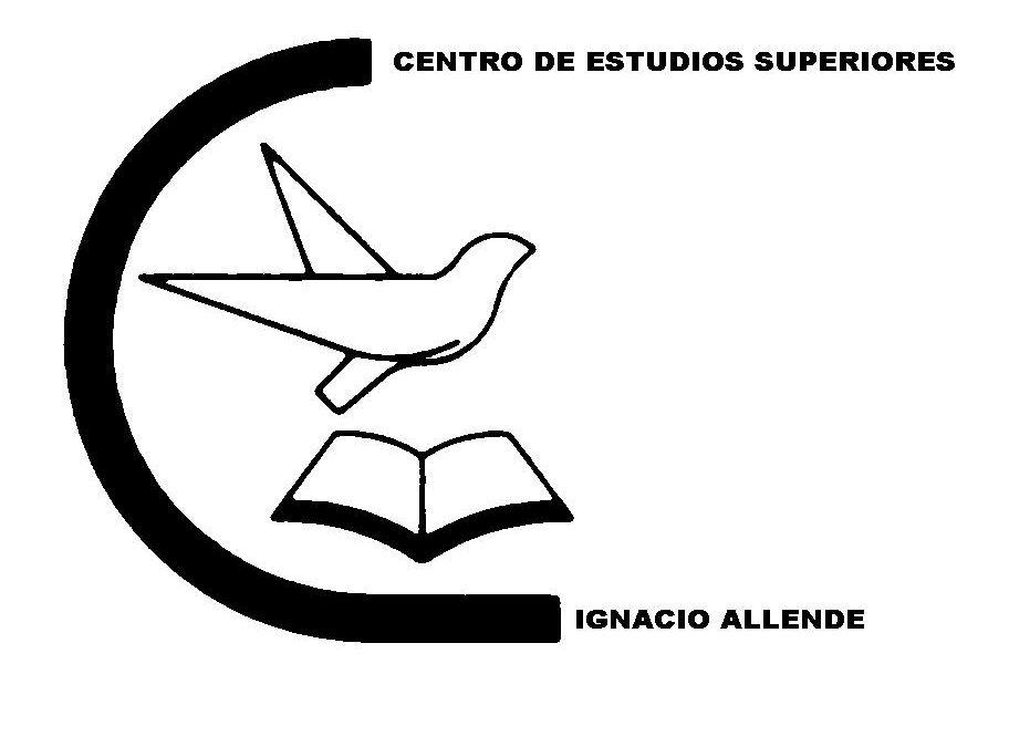 Centro de Estudios Superiores Ignacio Allende Plantel Bolívar