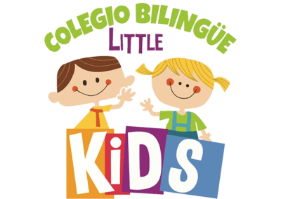 Little Kids Kinder y Estancia Infantil